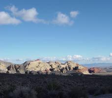 Arizona by sweetaj6