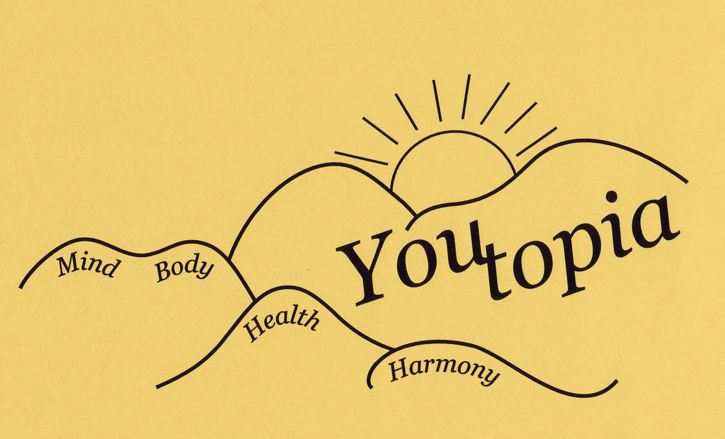Youtopia1 by sweetaj6