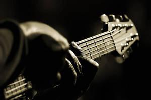 The blues by stoixxx
