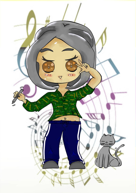 MenthisIsisGea's Profile Picture