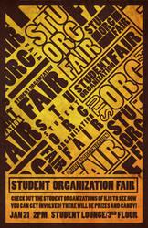 Poster 5 by BombtasticDynamo