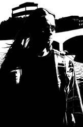 Motorhead by PostApocalypticJake