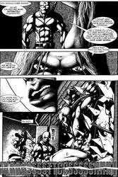 Iron Genesis: LMP pg 7 by PostApocalypticJake