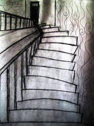 Door 2 by MariaAznar