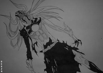 Vasto Lorde 2 by BDBZN