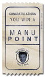 The Manu Point by Lyynou