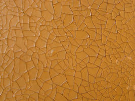 Cracks texture II by AnnFrost-stock