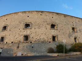 Citadella by setanta5