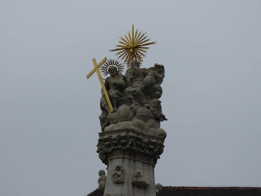 St. Matthias Church XX1 by setanta5