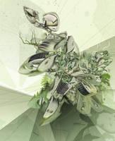 Grassnation by Shinybinary