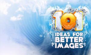 101 ideas by Shinybinary