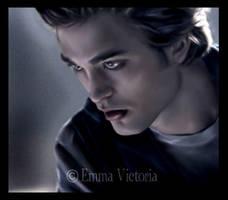 Edward by fallenangel-089