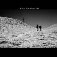 La metafisica della montagna 5 by frescendine