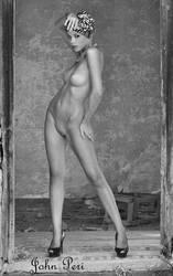 Untitled 572 by JohnPeri
