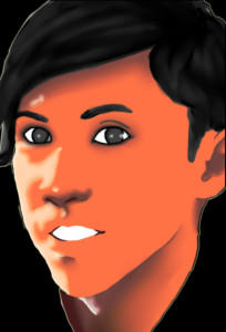 same2one's Profile Picture