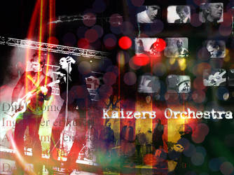 Kaizers - Header - LJ by SuNsHiNeMeLlOw