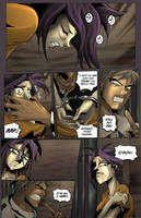Book 2 - Page 38 by junobean
