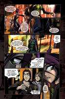 Sing the Blues - Page 2 by junobean