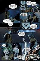 Book 2 - Page 47 by junobean