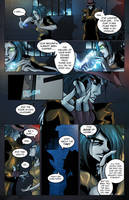 Book 2 - Page 48 by junobean