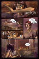 Volume 3 - Page 260 by junobean