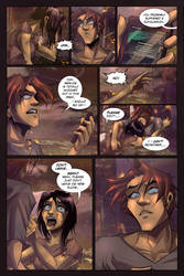 Volume 3 - Page 262 by junobean