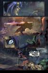 Volume 3 - Page 266 by junobean
