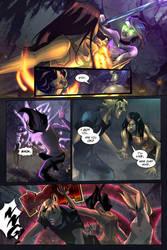 Volume 3 - Page 281 by junobean