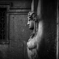 Meduse... by Herculanum