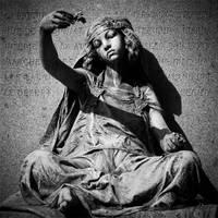 Demain.... by Herculanum