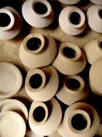 hala pottery by hiraZubairi