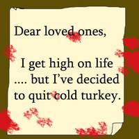 Quit Life by damnitsasha