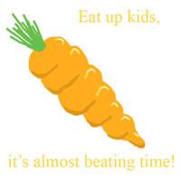 Eat Up by damnitsasha