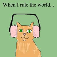 When I take over the world by damnitsasha