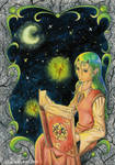 Reader by tukaram