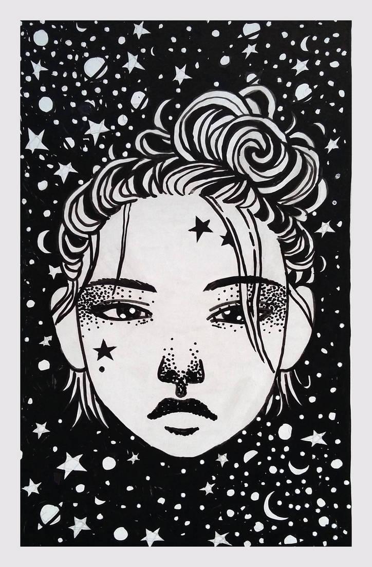 Bubbles by IIOANA-DOUBLEYE