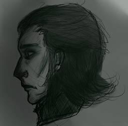 Loki Profile by Goblin-Queenie