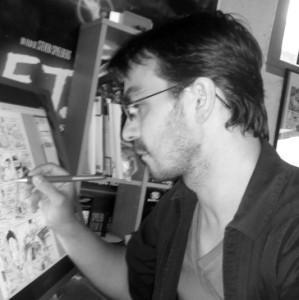 superfanfan's Profile Picture