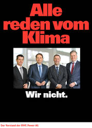 RWE by geiselkirchen