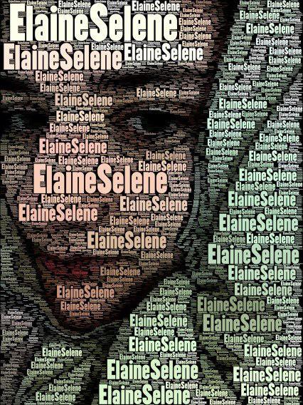 ElaineSeleneStock's Profile Picture