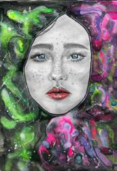 Ermelina by Evangelina93