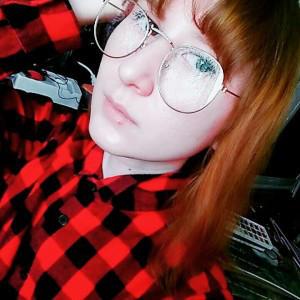 Evangelina93's Profile Picture