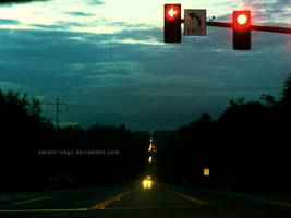 Beyond the Stoplight by saturn-rings