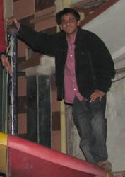 I was high sigh by ashishgourav