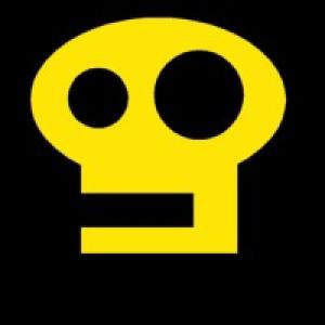 morquan's Profile Picture