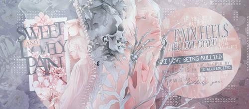 [RETO] Dia 6   Edit con tonalidades pastel   by rociomogollon