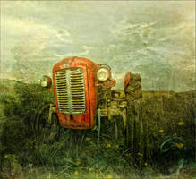 ...aarographie by MOTOM-MOandTOM