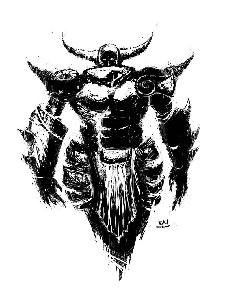 Best Of Clash Of Clans Fan Art By Danlev On Deviantart