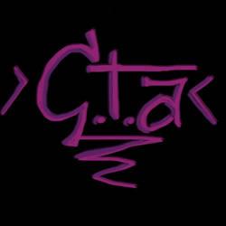 CtA by yonutz