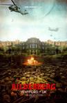 Bilderberg: The Grove by virtuadc